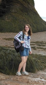 Hopewell Rocks-Meredith Gillis-Summer 2012
