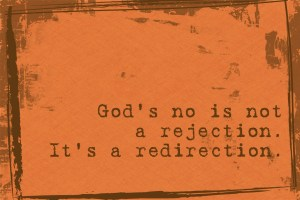 God's redirection quote - 2 - Page 001