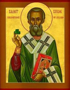 St.-Patrick