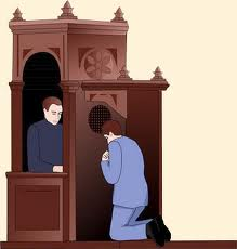 reconciliation-confessional